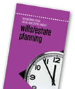 Wills/Estate Planning
