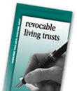 Revocable Living Trusts